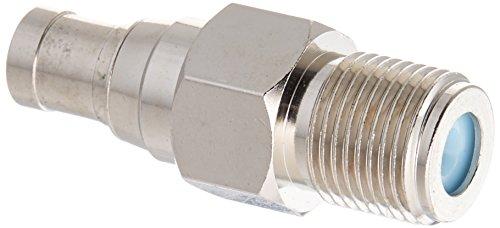 Audiovox SRSMBF50 RF to SMB Adapter