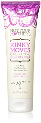 Not-Your-Mothers-Kinky-Moves-Curl-Defining-Conditioner-8-Ounce