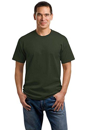 Men's 100 Company Port Dolive T Shirt Cotton 54 Oz amp; Hxhsa 7qa6Bx