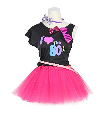 Buy girl group costumes