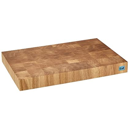 Image of Cutting Boards Kai Europe Rectangle Cutting Board