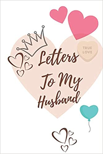 A Letter To My Husband from images-na.ssl-images-amazon.com