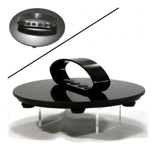 Don Zeck Lens Cap for Nikon 200mm f/2.0 VR or Nikon 300mm f/2.8 VR or Nikon 300mm f/2.8 AF-S