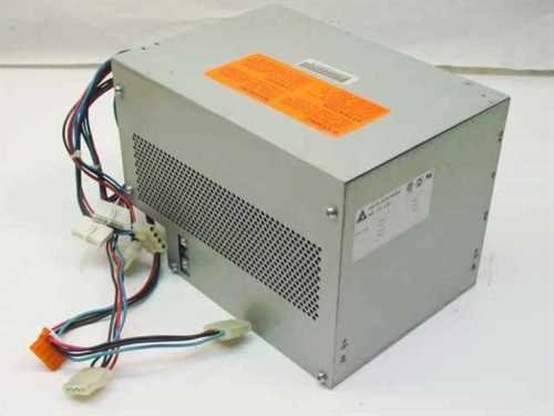 DIGITAL SMP-230BB 230 W AT Power Supply