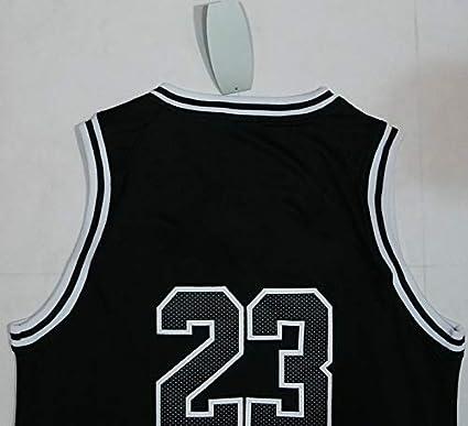 Camisetas jordan psg  0132a96d5a23a