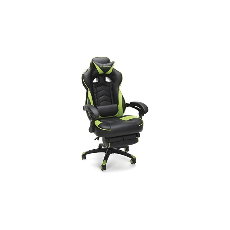 RESPAWN-110 Racing Style Gaming Chair -