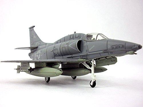 Douglas A-4 Skyhawk II