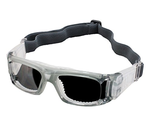 Icegrey-Unisex-Sports-Goggles-Safety-Protective-Basketball-Glasses-for-Adults-with-Adjustable-Strap-for-Basketball-Football-Volleyball-Hockey-Rugby