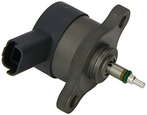 Bosch 0281002872 Pressure Regulator: