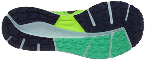 Green B 1500 Balance GB3 W New Verde Blue XtzwFT