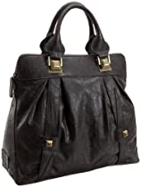 Jessica Simpson Downtown Tote