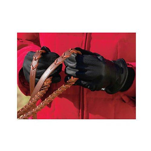 (SSG Winter Training Gloves 7)