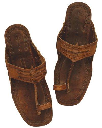 70s fancy dress footwear - 9