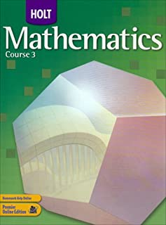 Hrw Algebra 2 Homework Help - Algebra 2 Textbooks