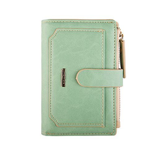 Bestselling Womens Wallets