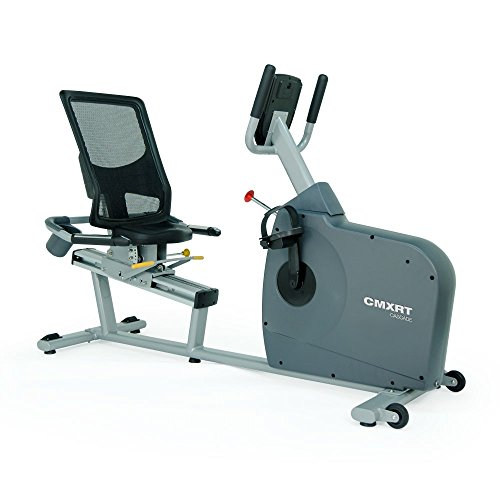 Cascade CMXRT Recumbent Indoor Cycling Exercise Bike