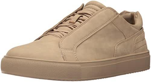 Steve Madden Men's Devide Fashion Sneaker