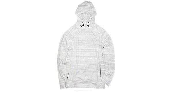 15a11b78 American Eagle Mens Active Flex Pullover Hoodie