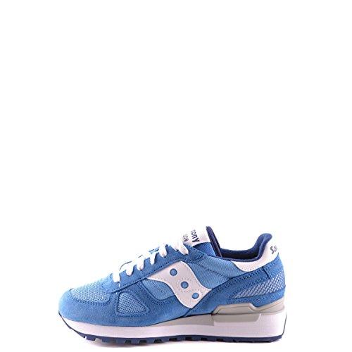 Nous Rouge Bas Original De Des Chaussures Ombre Bleu Saucony top Sport Femmes YzqwpRP