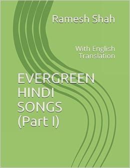 Hindi Songs Translation English - ▷ ▷ PowerMall