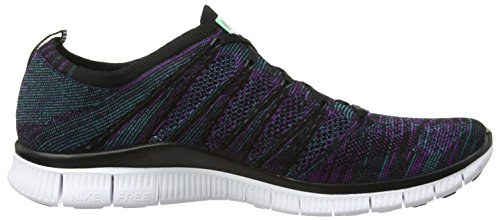 57f4b12796a9 Nike Men s Free Flyknit Nsw Multisport Outdoor Shoes