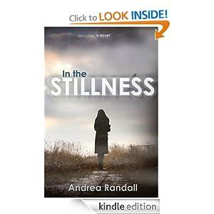 In the Stillness Andrea Randall and Lori Sabin