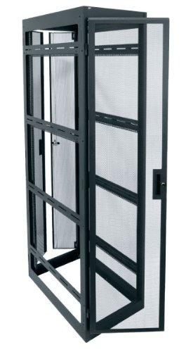 42u Rackmount - WMRK Series Multi-Vendor Server Enclosure Rack Spaces : 42U Spaces