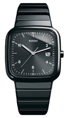 Rado R5.5 Jubilé Mens Watch R