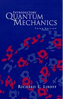 Amazon introduction to quantum mechanics 9780470853245 introductory quantum mechanics 3rd edition fandeluxe Images