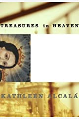 Treasures in Heaven (Latino Voices) Paperback