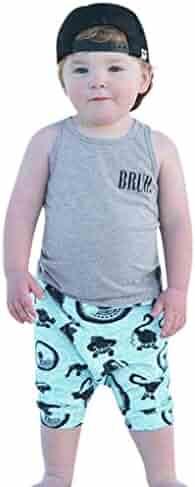 e16967d00 Shopping Digood - Clothing Sets - Clothing - Baby Boys - Baby ...