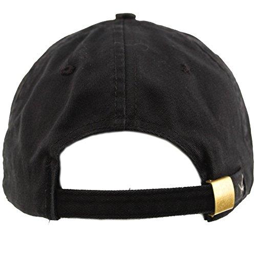 Everyday Unisex Cotton Plain Baseball Cap - PUBG Merchandise ... ba6d4de093e2