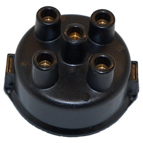 DJS Tractor Parts / Distributor Cap ACR1944