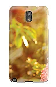 Shock-dirt Proof Aditi Rao Hydari Case Cover For Galaxy Note 3