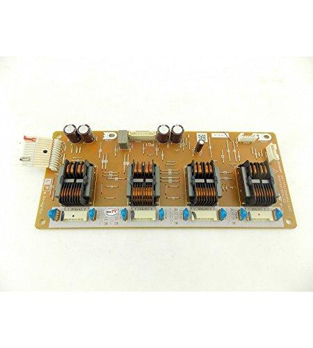 Sharp Lc32d62u Tv (Sharp - Sharp LC-32D62U Inverter Board RUNTKA180WJZZ #I10279 - #I10279)