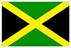savent, Jamaica