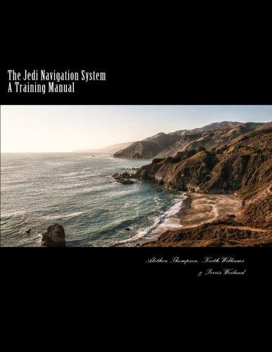 Download The Jedi Navigation System: A Training Manual PDF
