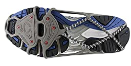 YAKTRAX Run Traction Systems One Color XL