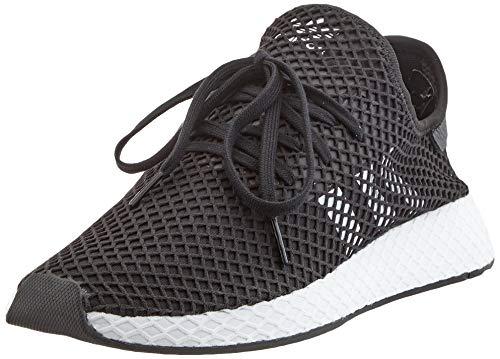 adidas Herren Originals Deerupt Runner Bd7890 Fitnessschuhe