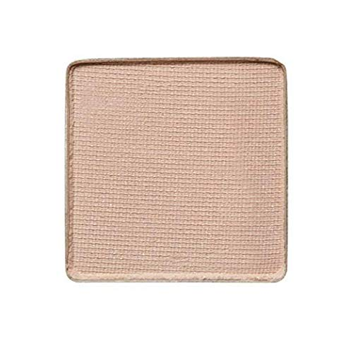 Trish McEvoy Eye Shadow - 116 Soft Peach 0.05oz (1.5g)