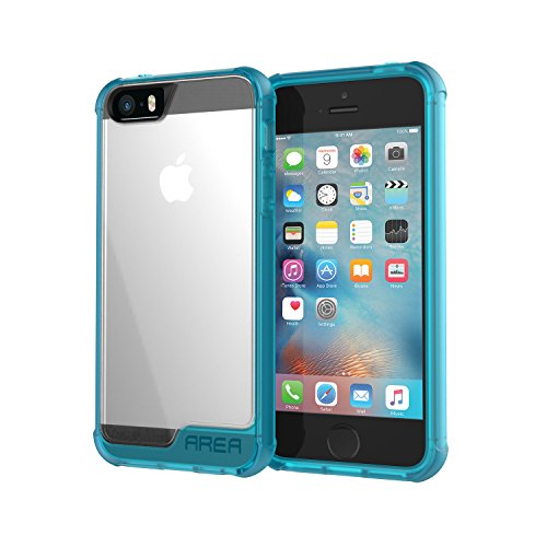 cutting edge iphone 5s cases - 4