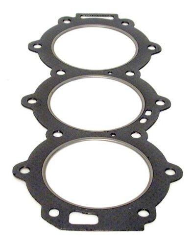 HEAD GASKET   GLM Part Number: 36290; Sierra Part Number: 18-3855; Mercury Part Number: 27-820438