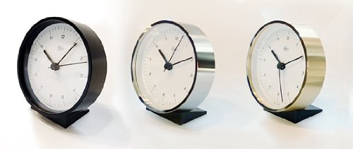 BARIGO 時計 ゴールド616 B00CBVCNKQゴールド616