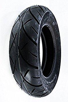 Metzeler ME 888 Marathon Ultra 150/80/16 77H TL Rear Tire for Harley Motorcycle (2318600)
