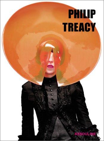 Philip Treacy: