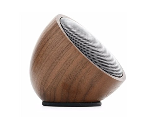 walnut-speaker-wood-bluetooth-30-wireless-portable-speaker-by-carved