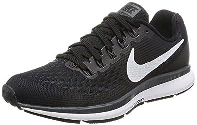... nike womens air zoom pegasus 34 running shoe