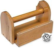 CHENILLE KRAFT COMPANY 8 Roll 1-Inch Wide Tape Stand (CKC3861)