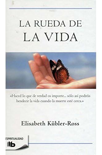 Rueda De La Vida, La