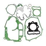 Completed Engine Gasket Kit Set For Honda XR250 XR 250 (Fit: Honda XR )